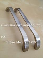 wholesale zinc handle