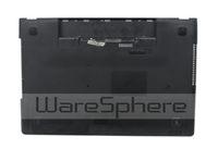 Bottom Case Assembly for ASUS N56 N56VM N56DP N56VZ 13GN9J1AP010-1 With Door case