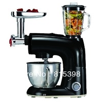 electric meat grinder, 100% guaranteed with best quality