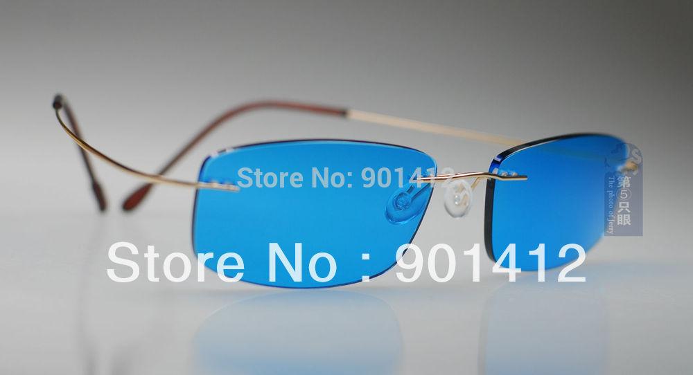Gold Frame Sunglasses For Men Sunglass b 148 Gold Frame