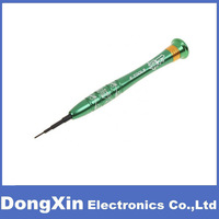 Precision Pentalobe Screwdriver Opening Tool for iPhone 4 4S High Quality