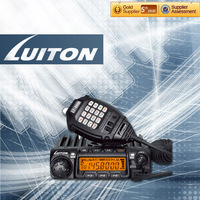 Luiton LT-9000 65W high power taxi radio