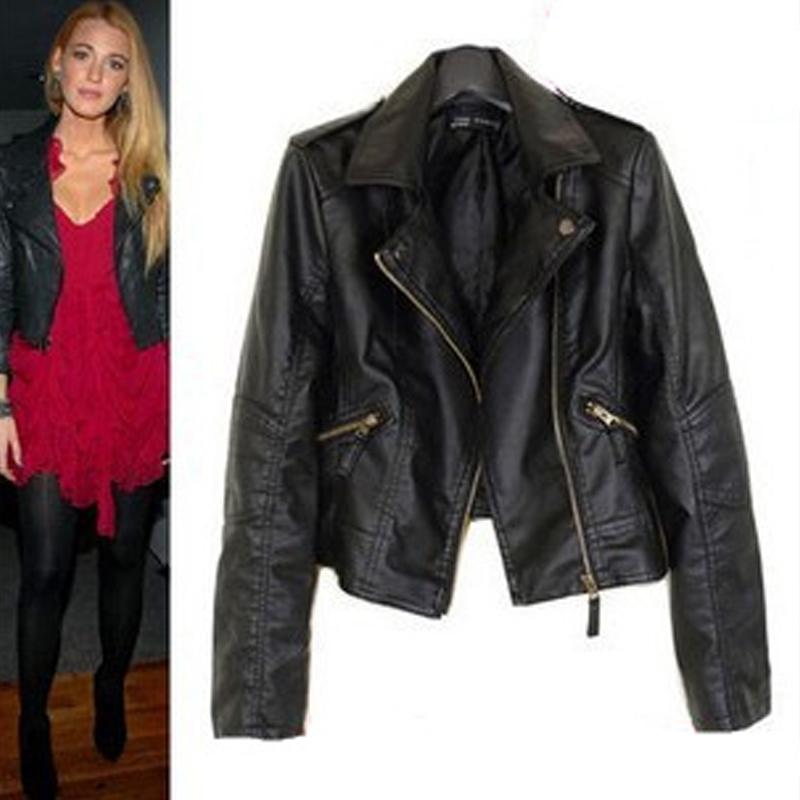 Women\u0027s Down Coats And Jackets