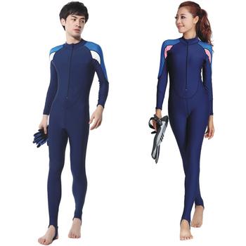 Free shipping men/women diving suit wetsuit  diving wear clothes lycar wetsuit,diving wetsuit,wet suit