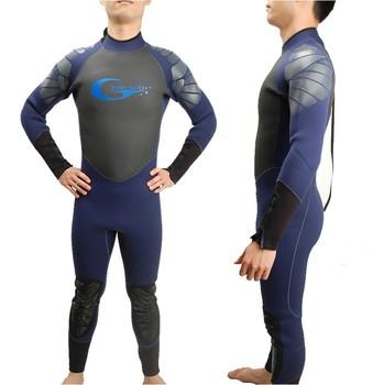 5MM 100%neoprene SCR  diving suit,wetsuit surfing wetsuit for men