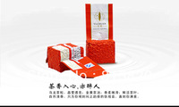 New date Premimum organic anxi TieGuanYin tea,Chinese famous oolong tea,1000G in nice Vacuum bag package, Free Shipping
