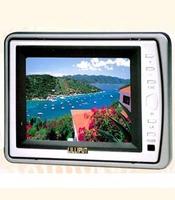 5.6  TFT-LCD Monitor