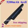 5200mAh 6cell Аккумулятор Для Ноутбука Acer AS10B73 AS10B41 AS10B31 AS10B51 AS10B3E AS10B5E AS10B7E AS10E76 LC.BTP00.119
