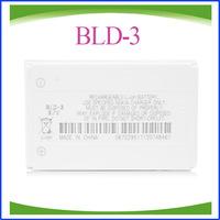 Freeshipping 100pcs/lot  High Capacity BLD-3 Battery For Nokia 7650 7250 7250i 7210 5210 8210 8310 6610i Mobile Phone