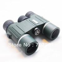 Bush 10x25 Rubber Fully Coated 316ft @ 1000yds Sports Outdoor Hunting Binoculars