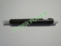 Original fuel injector 04286251 0428 6251 for Deutz 2011 engine