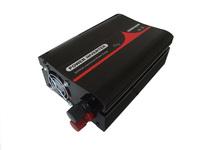 300W Pure Sine Wave Solar Power inverter DC 12v to AC 220v 230v 240v
