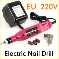 Лак для ногтей Brand New 12pcs/lot 60 HH0623-HH0682