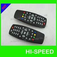 Replacement remote control for 500S/C/T 500 controller for dm receiver
