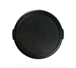 Domestic 82mm 110mm card plastic lens cap 82 free shipping(China (Mainland))