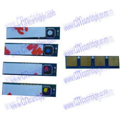 Compatible SAMSUNG 409 for Samsung CLP 310 315 CLX 3170 3175 3185 toner reset chip(China (Mainland))