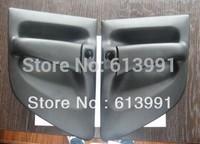 Door Handle for Scania HF2064