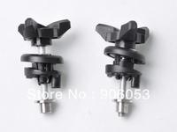 Windscreen Lock For BMW R 1200GS 04-12 04 05 06 07 08 09 10 11 12