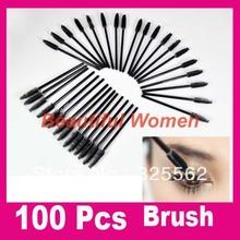 wholesale disposable mascara wand