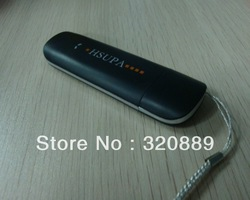 sim card usb modem wireless dongle with Qualcomm chipset(China (Mainland))