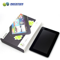 PiPo S1 smart-s1 7inch RK3066 dual core Android 4.1 Tablet PC 5Piont touch capacitive screen HDMI WIFI Camera