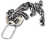 Free Shipping  Stethoscope  KT-C04 stethoscope cover (tiger )