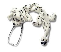 Free Shipping  Stethoscope  KT-C01 Stethoscope cover (dog)