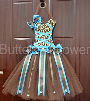 2013 new baby beding  cheap baby accessories  tutu bow holders flower baby holder baby bedding accessories 12pcs/lot
