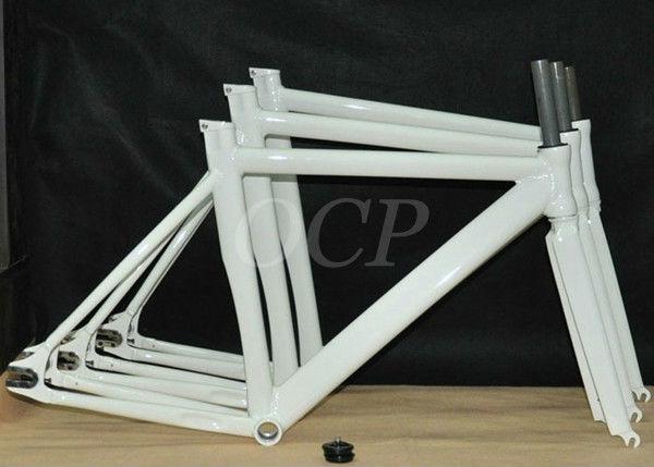 2013-Visp-Pearl-White-font-b-Fixed-b-fon