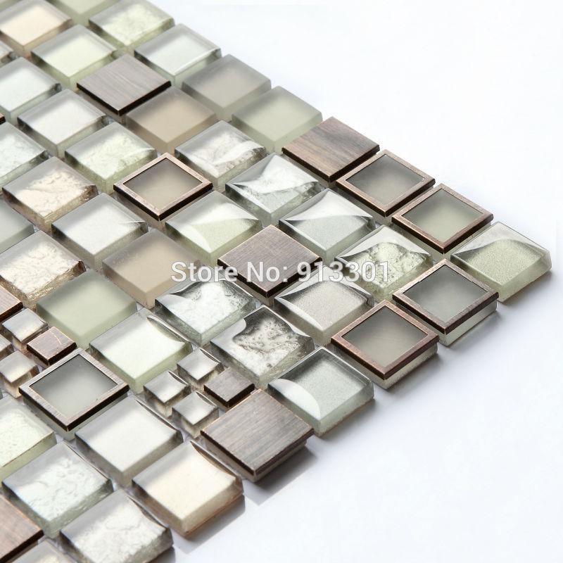 copper backsplash sheets promotion online shopping for promotional