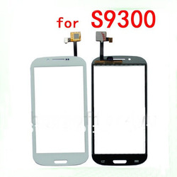 Star S9300 s3 Original Touch Screen Digitizer Replacement glass S9300 Touch Panel Free Shipping with tracking(China (Mainland))