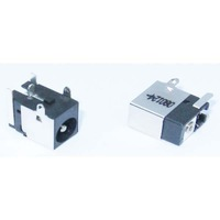 DC POWER JACK for Acer Travelmate: 505DX, 506T, 507DX, 507T, 524TX, 524TXV, 610  Free shipping