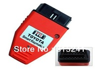 Wholesale Toyota keymaker, Smart key programmer for Toyota and Lexus, obd2 interface