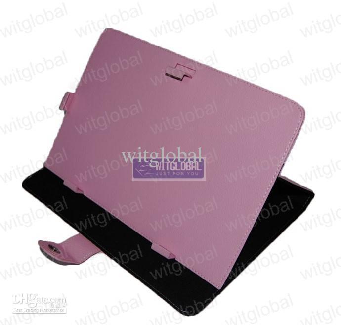 """10.1 """" Cobalt S1000 S1010 DGM T1005 T1006 Tablet livraison gratuite"""