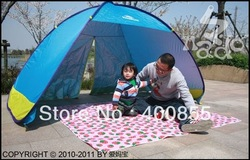 7 designs for choose 100% PP Cartoon Style Home Outdoor Picnic Mats;baby game mat,Beach mat,Crawling blanket..12pcs(China (Mainland))