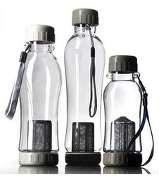 Large capacity Travel partner cup sports bottle readily cup 760ml,free shipping(China (Mainland))