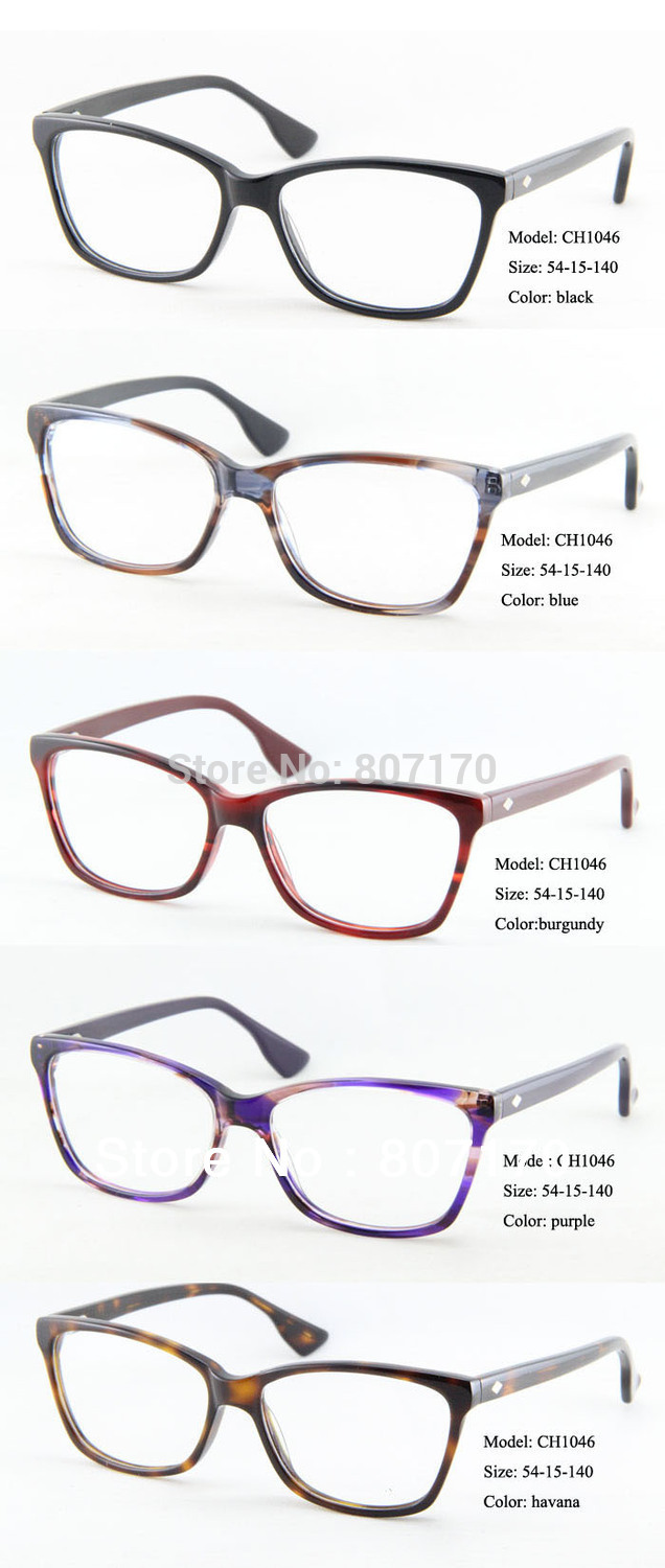 Eyeglass Frame Style Names : Alfa img - Showing > Names Of Eyeglasses
