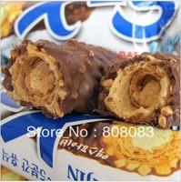 Free shipping snacks/specialty chocolate bar X-5 snacks 36 g/pcs 10pcs/lot