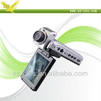 Zhixingsheng car dvr camera F900