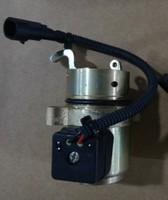 Manufacturer 0427 2956 /0428 7583 Fuel Shutdown Solenoid Valve for Deutz Engine
