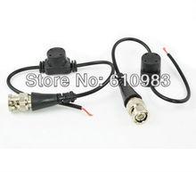 wholesale waterproof bnc connector