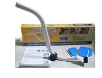 Free shipping !! Ship direct from factory, EZ MOVES, furniture moving system, AS SEEN ON TV items