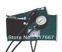 Free Shipping  Sphygmomanometer /Blood Pressure Monitor KT-A07