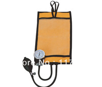 Free Shipping Infusion type Sphygmomanometer /Blood Pressure Monitor KT-A19