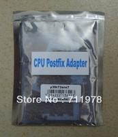 CPU POSTFIX Adapter Corona V3 V4,Corona Postfix Adapter, OEM CHINA