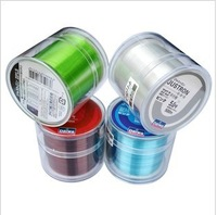 2013 NEW !Professional ! HOT! Free Shipping pe line FISHING LINE 500 Meter high quality 5 8 12 16 20 25 30 35LB