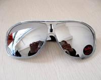 Male large sunglasses female polarized sunglasses driver mirror driving glasses sunglasses women's reflective mirror 10pcs/lot