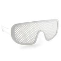 Free shipping Popular design Hip hop pop mesh glasses cheese grater sun glasses 10pcs/lot