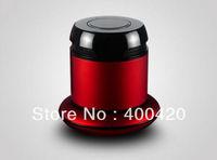 Bluetooth speaker for Nokia/Bluetooth speaker for apple iphone 5/Bluetooth speaker for ipad 3/free shipping/