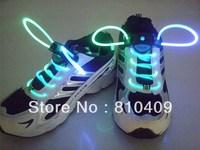 2013 hot slaes wholesale  led flashing shoelace/led shoelace/light up led shoelace /led lace